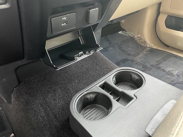 2017 Ford F-150 Regular Cab 4x4, Pickup #P2746 - photo 40