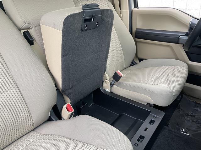 2017 Ford F-150 Regular Cab 4x4, Pickup #P2746 - photo 46