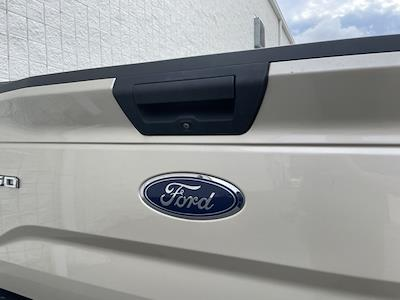 2017 Ford F-150 Regular Cab 4x4, Pickup #P2746 - photo 18