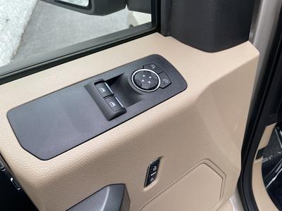 2017 Ford F-150 Regular Cab 4x4, Pickup #P2746 - photo 28