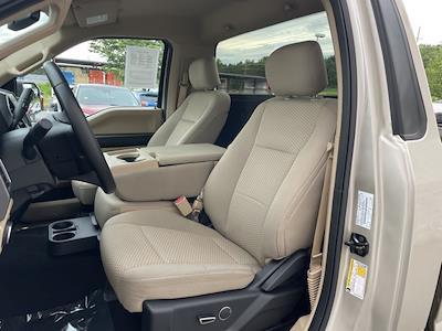 2017 Ford F-150 Regular Cab 4x4, Pickup #P2746 - photo 29
