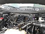 2017 Ford F-150 Regular Cab 4x4, Pickup #P2746 - photo 24