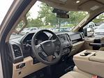 2017 Ford F-150 Regular Cab 4x4, Pickup #P2746 - photo 32