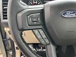 2017 Ford F-150 Regular Cab 4x4, Pickup #P2746 - photo 34