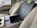 2017 Ford F-150 Regular Cab 4x4, Pickup #P2746 - photo 42
