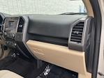 2017 Ford F-150 Regular Cab 4x4, Pickup #P2746 - photo 43