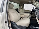 2017 Ford F-150 Regular Cab 4x4, Pickup #P2746 - photo 44