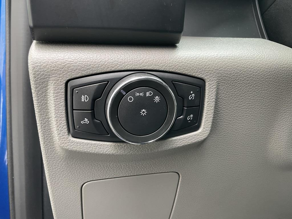 2017 Ford F-150 SuperCrew Cab 4x4, Pickup #P2750 - photo 29