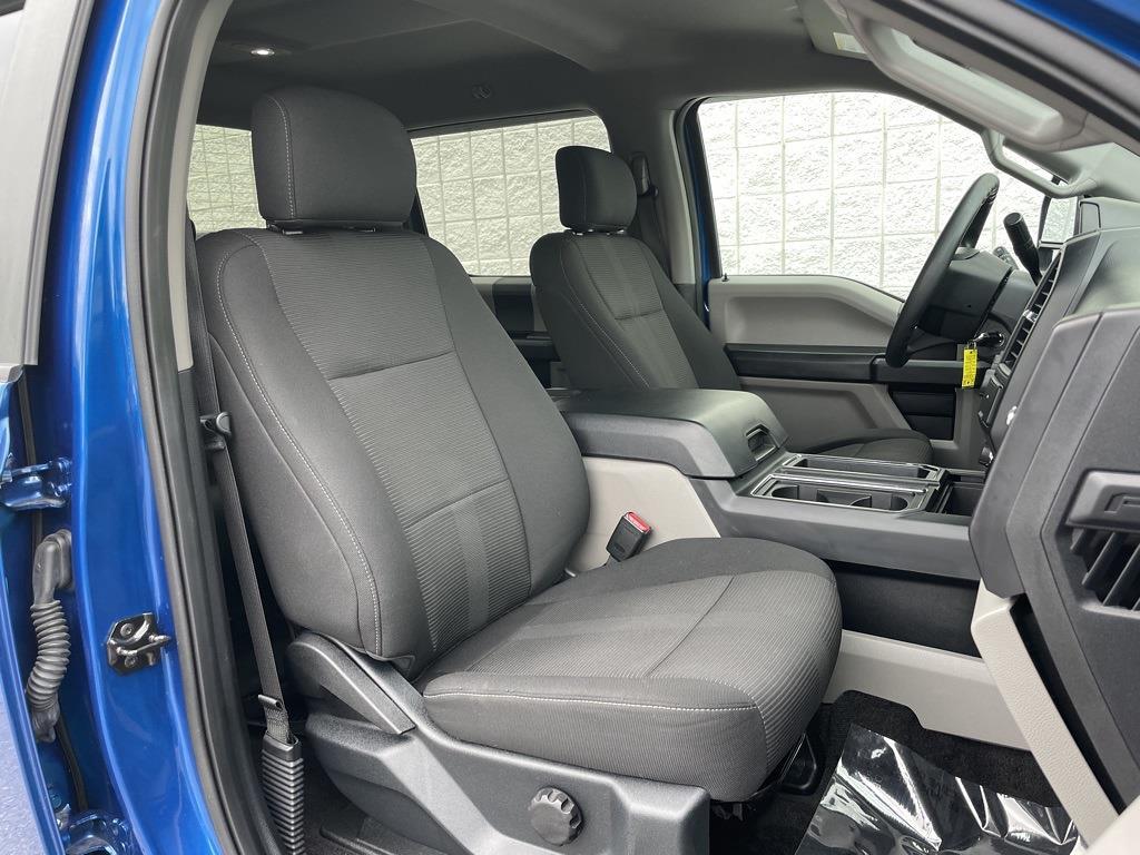 2017 Ford F-150 SuperCrew Cab 4x4, Pickup #P2750 - photo 42