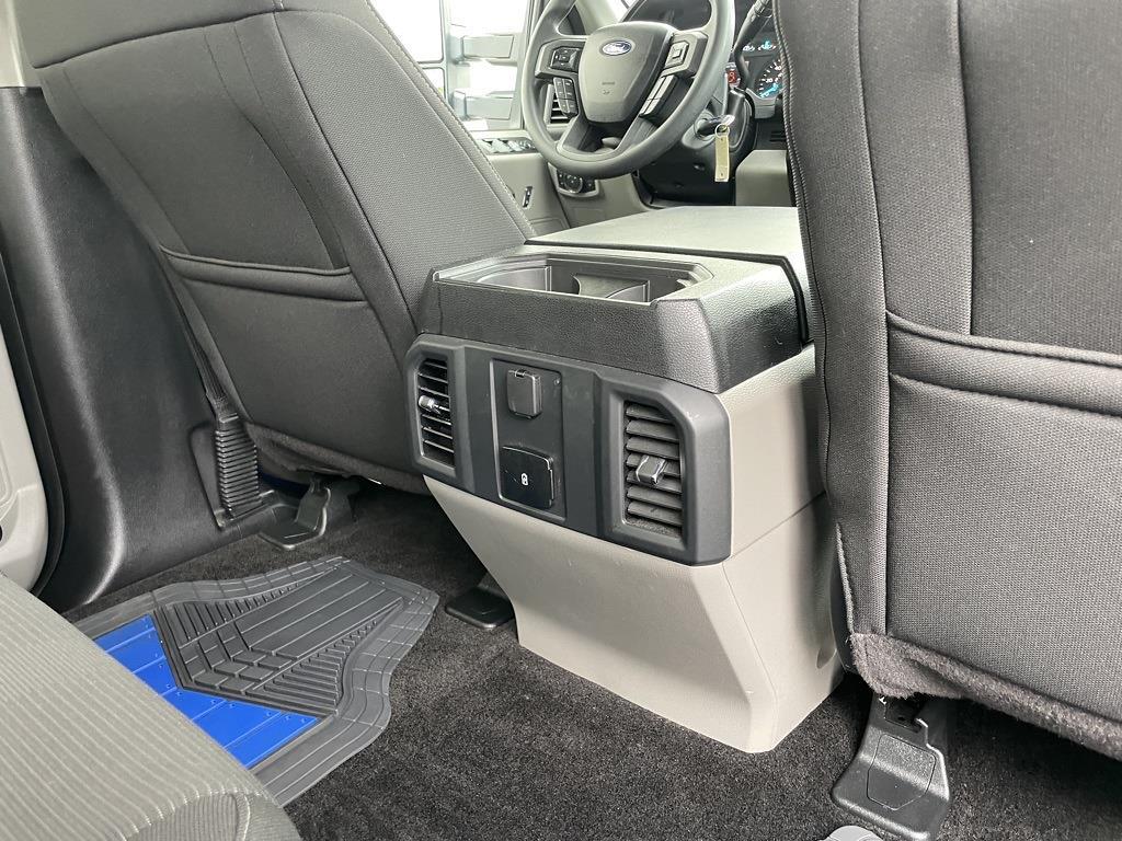 2017 Ford F-150 SuperCrew Cab 4x4, Pickup #P2750 - photo 43