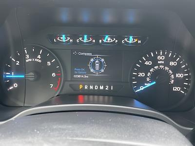 2017 Ford F-150 SuperCrew Cab 4x4, Pickup #P2750 - photo 32