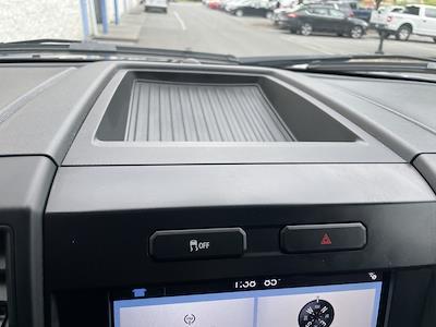 2017 Ford F-150 SuperCrew Cab 4x4, Pickup #P2750 - photo 34