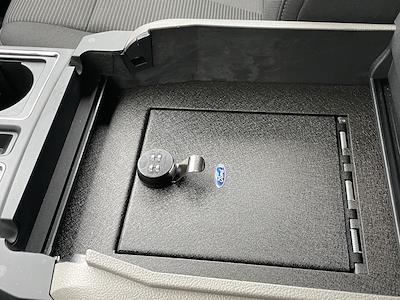 2017 Ford F-150 SuperCrew Cab 4x4, Pickup #P2750 - photo 38