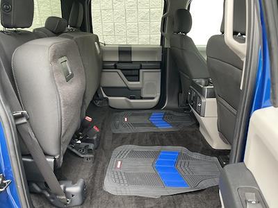 2017 Ford F-150 SuperCrew Cab 4x4, Pickup #P2750 - photo 45