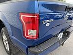 2017 Ford F-150 SuperCrew Cab 4x4, Pickup #P2750 - photo 15