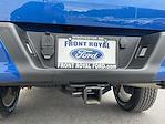 2017 Ford F-150 SuperCrew Cab 4x4, Pickup #P2750 - photo 16