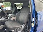 2017 Ford F-150 SuperCrew Cab 4x4, Pickup #P2750 - photo 26
