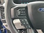 2017 Ford F-150 SuperCrew Cab 4x4, Pickup #P2750 - photo 30