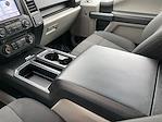 2017 Ford F-150 SuperCrew Cab 4x4, Pickup #P2750 - photo 36