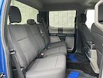 2017 Ford F-150 SuperCrew Cab 4x4, Pickup #P2750 - photo 44