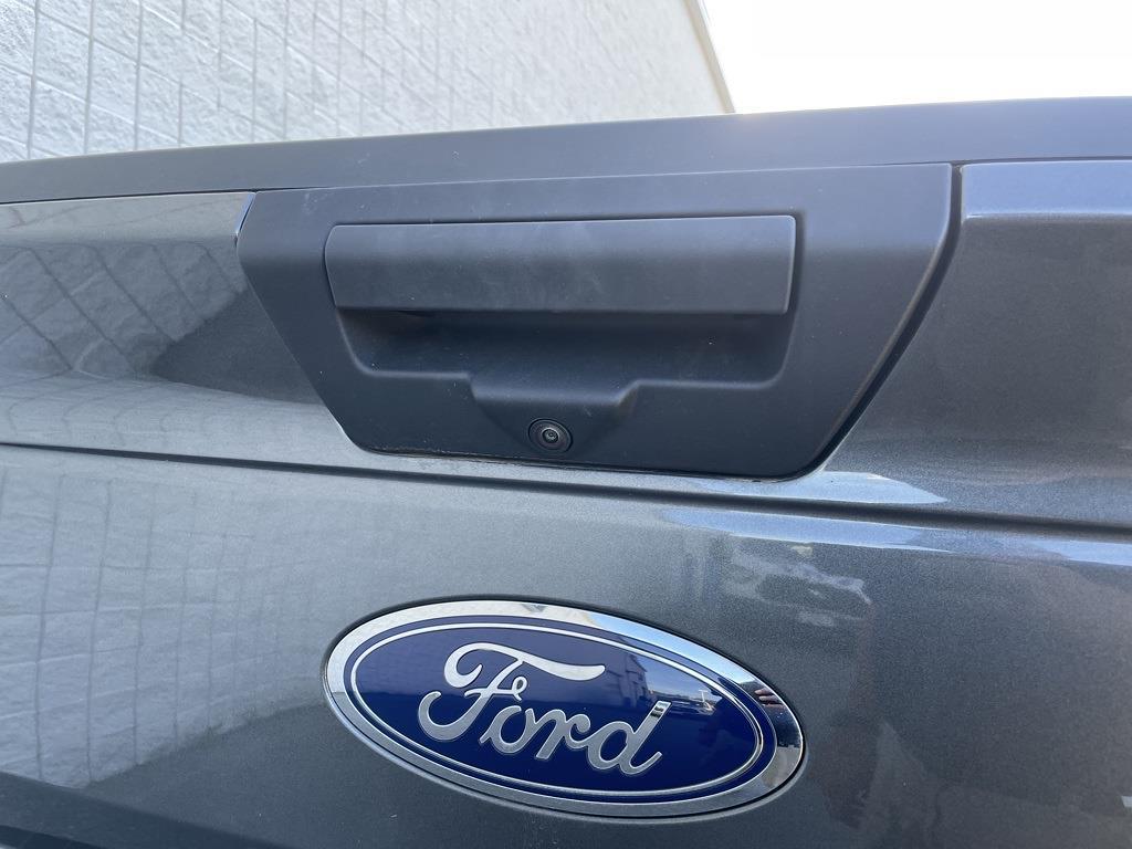 2019 Ford F-150 Super Cab 4x4, Pickup #P2764 - photo 19