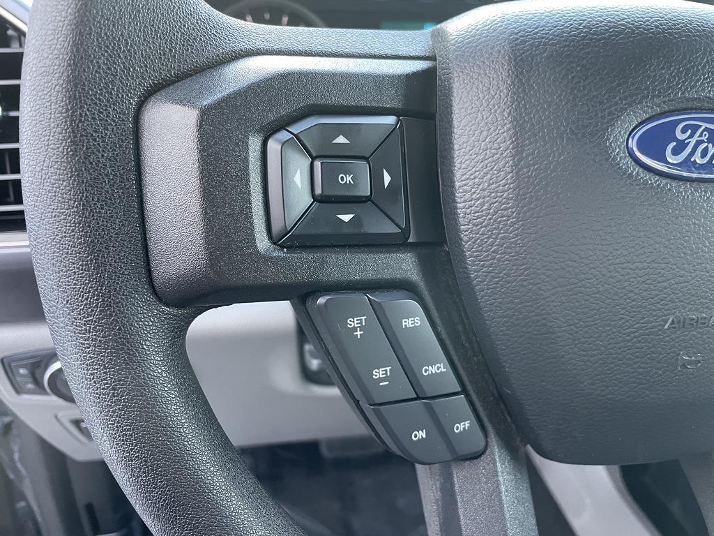2019 Ford F-150 Super Cab 4x4, Pickup #P2764 - photo 33