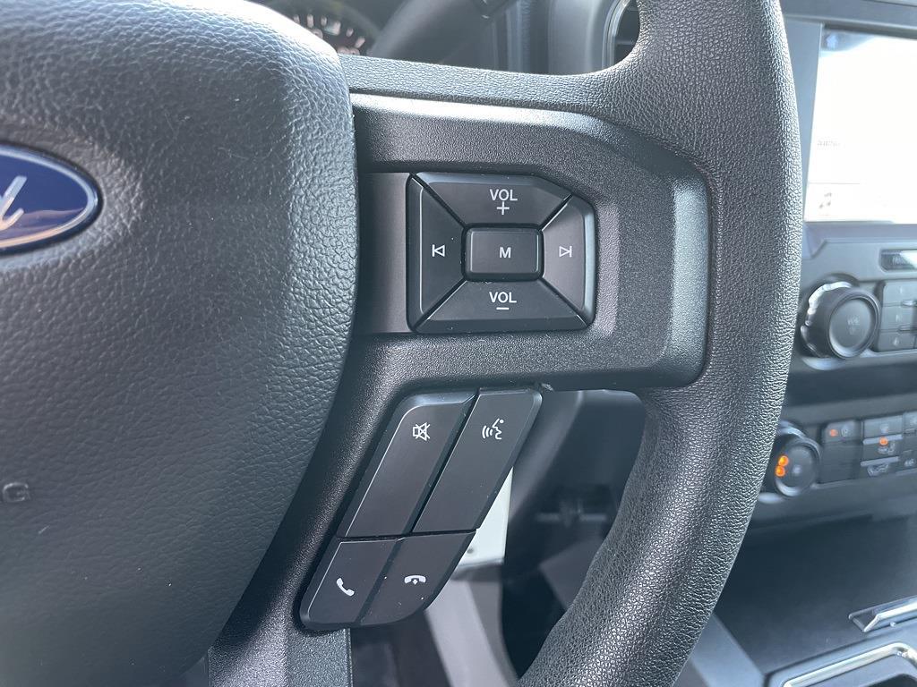 2019 Ford F-150 Super Cab 4x4, Pickup #P2764 - photo 34