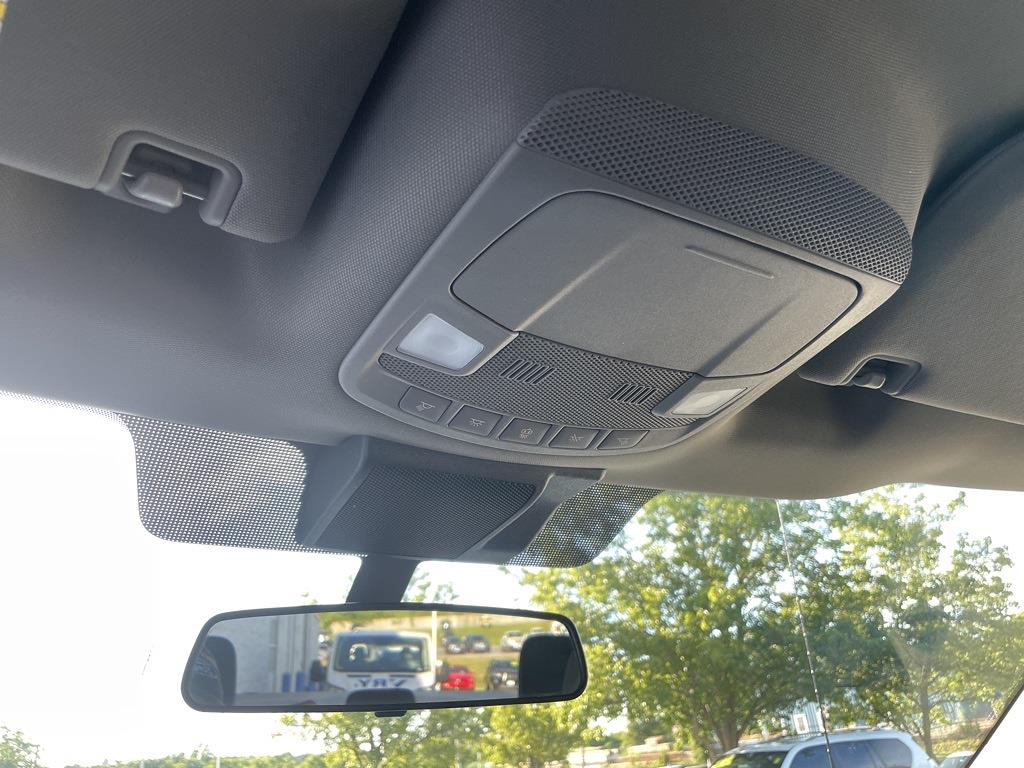 2019 Ford F-150 Super Cab 4x4, Pickup #P2764 - photo 42