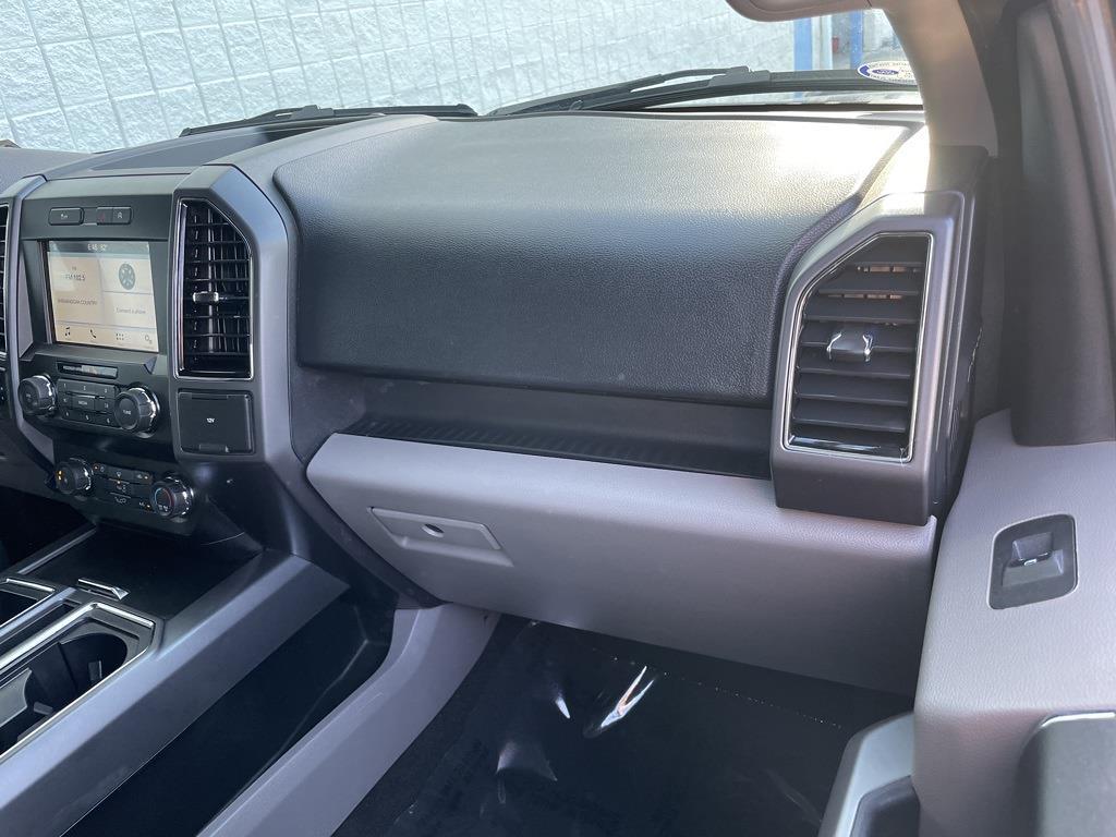 2019 Ford F-150 Super Cab 4x4, Pickup #P2764 - photo 43