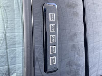 2019 Ford F-150 Super Cab 4x4, Pickup #P2764 - photo 15