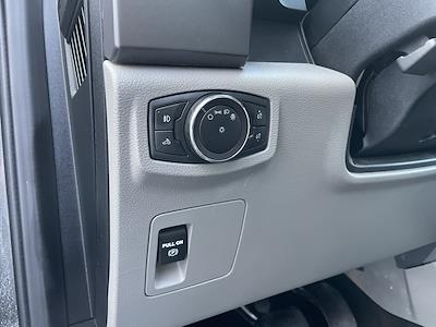 2019 Ford F-150 Super Cab 4x4, Pickup #P2764 - photo 32