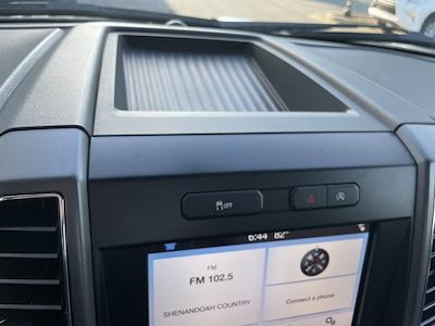 2019 Ford F-150 Super Cab 4x4, Pickup #P2764 - photo 37