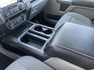 2019 Ford F-150 Super Cab 4x4, Pickup #P2764 - photo 39