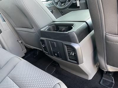 2019 Ford F-150 Super Cab 4x4, Pickup #P2764 - photo 46