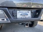 2019 Ford F-150 Super Cab 4x4, Pickup #P2764 - photo 17