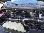 2019 Ford F-150 Super Cab 4x4, Pickup #P2764 - photo 24