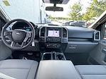 2019 Ford F-150 Super Cab 4x4, Pickup #P2764 - photo 30