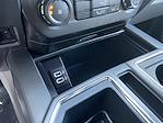 2019 Ford F-150 Super Cab 4x4, Pickup #P2764 - photo 40