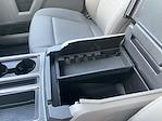 2019 Ford F-150 Super Cab 4x4, Pickup #P2764 - photo 41
