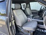2019 Ford F-150 Super Cab 4x4, Pickup #P2764 - photo 44
