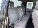 2019 Ford F-150 Super Cab 4x4, Pickup #P2764 - photo 47