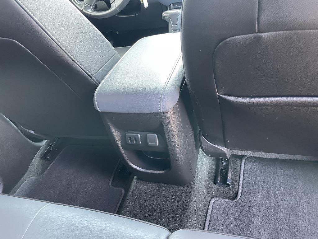 2017 Chevrolet Colorado Crew Cab 4x4, Pickup #P2776 - photo 37