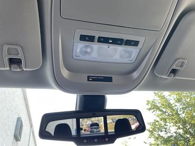 2017 Chevrolet Colorado Crew Cab 4x4, Pickup #P2776 - photo 33