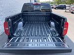 2017 Chevrolet Colorado Crew Cab 4x4, Pickup #P2776 - photo 16
