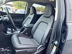 2017 Chevrolet Colorado Crew Cab 4x4, Pickup #P2776 - photo 20