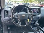 2017 Chevrolet Colorado Crew Cab 4x4, Pickup #P2776 - photo 23