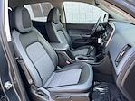 2017 Chevrolet Colorado Crew Cab 4x4, Pickup #P2776 - photo 35