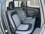 2017 Chevrolet Colorado Crew Cab 4x4, Pickup #P2776 - photo 38