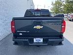 2017 Chevrolet Colorado Crew Cab 4x4, Pickup #P2776 - photo 4