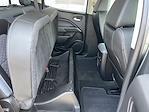 2017 Chevrolet Colorado Crew Cab 4x4, Pickup #P2776 - photo 40